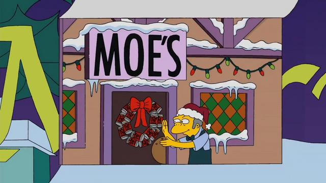 File:Moe1.png