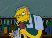 Moe Growing Up Springfield 5