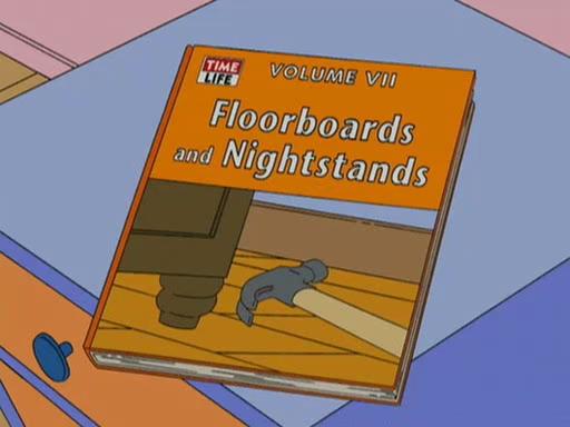 File:Please Homer, Don't Hammer 'Em 25.JPG