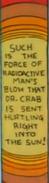 Radioactive Man 27 4