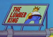 RealtyBites LumberKingSign