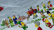 Simpsons-2014-12-25-14h44m03s165
