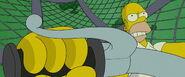 Simpsons-movie-movie-screencaps.com-5211