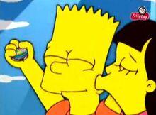 SimpsonsSabritasLays2006