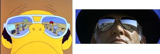 Simpsons 122 3