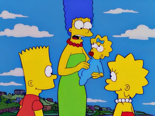 File:Sweets and Sour Marge 106.JPG