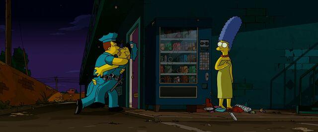 File:The Simpsons Movie 101.JPG