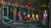 Treehouse of Horror XXV -2014-12-26-05h52m39s104