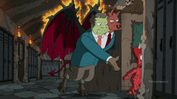 Treehouse of Horror XXV -2014-12-26-06h20m26s127