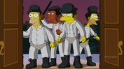 Treehouse of Horror XXV -2014-12-29-03h57m35s174