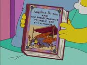 AngelicaBook