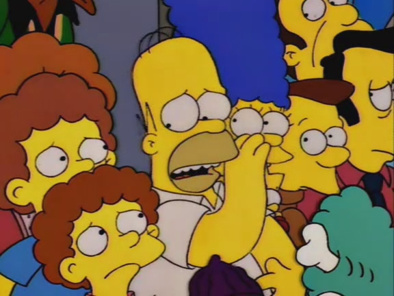File:Bart's Comet 92.JPG