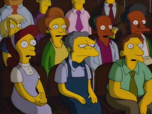 File:Bart After Dark 77.JPG