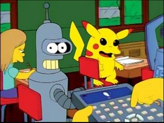 File:Bart vs Lisa vs the 3rd Grade.jpg
