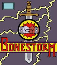 Bonestorm FIN