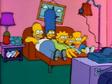 Gag divano 2x04