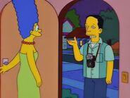 Homer's Phobia 25