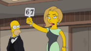 Homer Is Where the Art Isn't 2