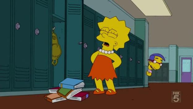 File:Homer Scissorhands 64.JPG