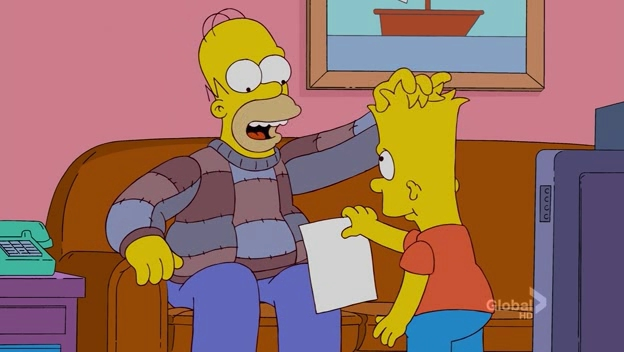 File:Homer the Father 38.JPG