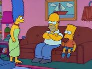 Lisa's Substitute 49
