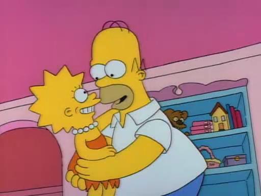 File:Lisa's Substitute 75.JPG