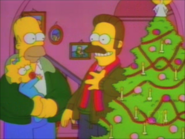 Miracle on Evergreen Terrace 107