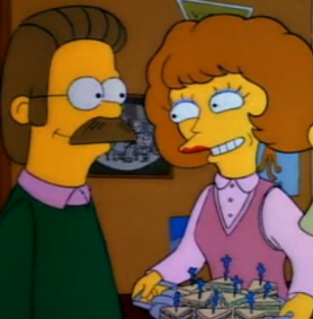File:Ned & Maude 2.PNG