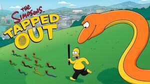 Simpsonsimage