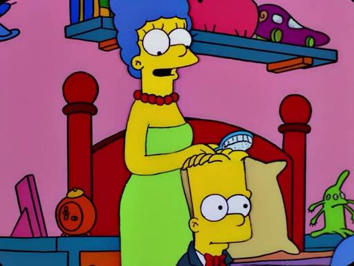 File:The Bart Wants What It Wants 25.JPG