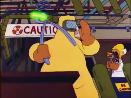 File:The Call of the Simpsons -00008.jpg
