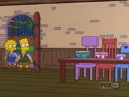 Treehouse of Horror XI -00247