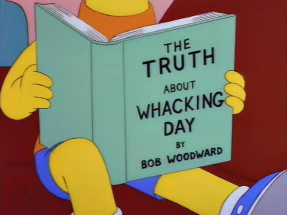 File:Whacking Day 80.JPG