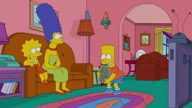 File:A Totally Fun Thing That Bart Will Never Do Again 52.JPG