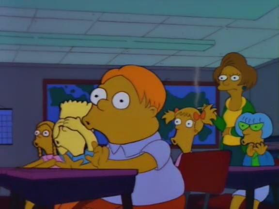File:Bart's Friend Falls in Love 28.JPG