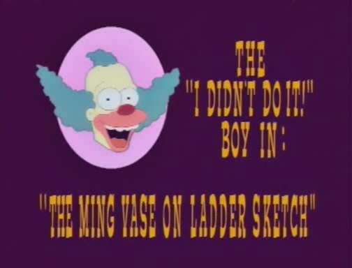 File:Bart Gets Famous 76.JPG