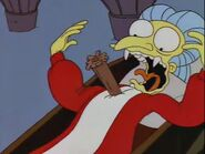 Bart Simpson's Dracula 45