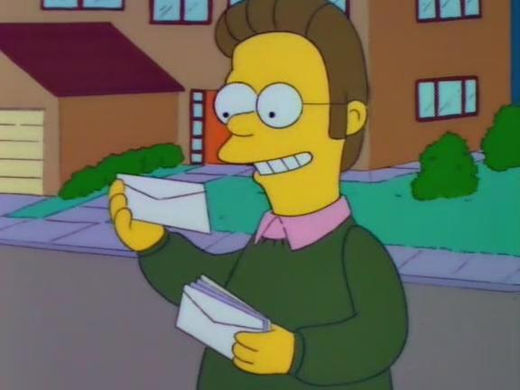 File:Bart the Lover 90.JPG
