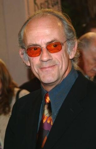 File:Christopher Lloyd .jpg