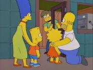 Homer Badman 89