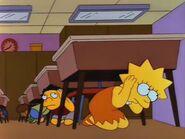 Homer Defined 40