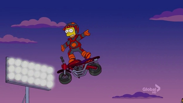 File:Homer the Father 11.JPG