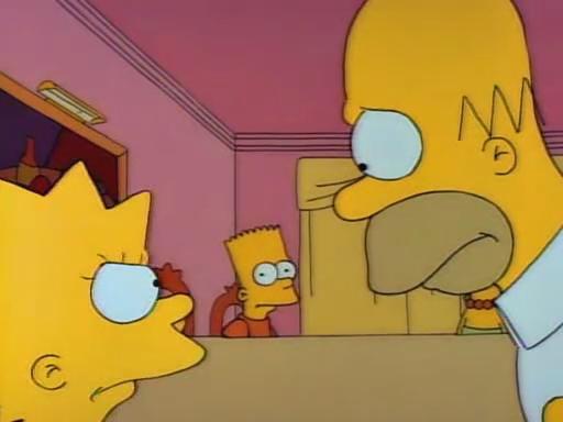 File:Lisa's Substitute 69.JPG