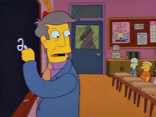 File:Lisa's Substitute 8.JPG
