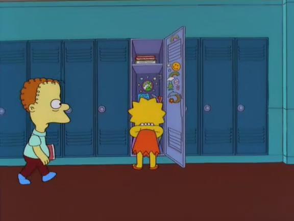 File:Lisa Gets an A 71.JPG