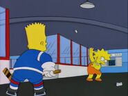 Lisa on Ice 60