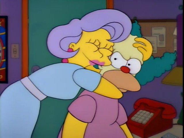 File:Lois.jpg