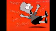 MathFit