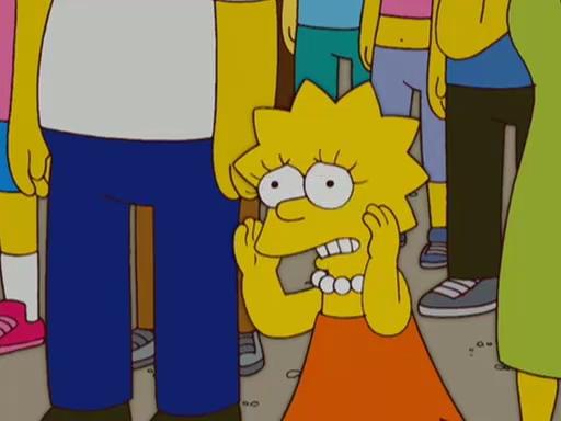File:Please Homer, Don't Hammer 'Em 115.JPG