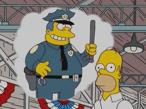 File:Simple Simpson 29.JPG